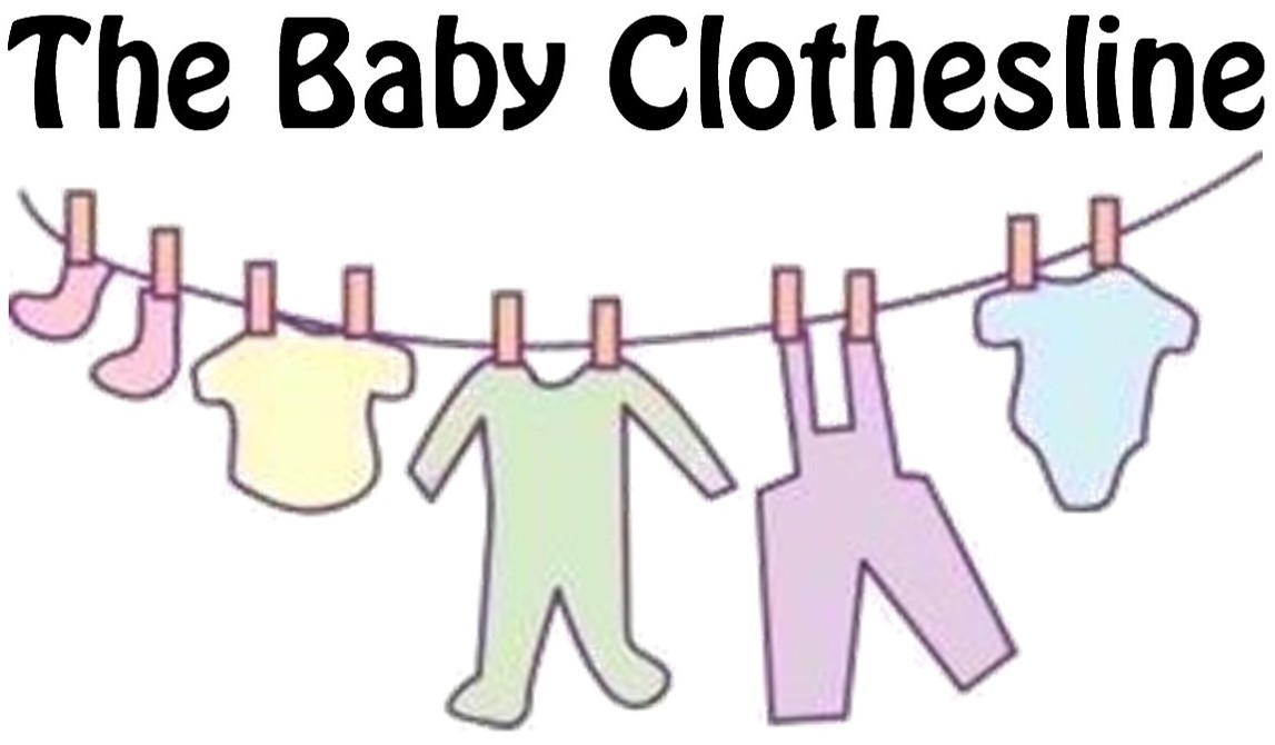 The Baby Clothesline
