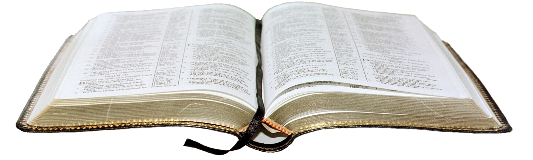The 'What Saith The Scriptures' Forum